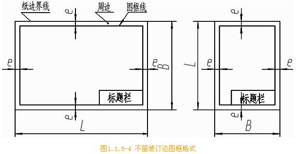 重庆竣工图框尺寸_重庆大学网络教育学院
