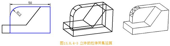 工程图 平面图 661_180