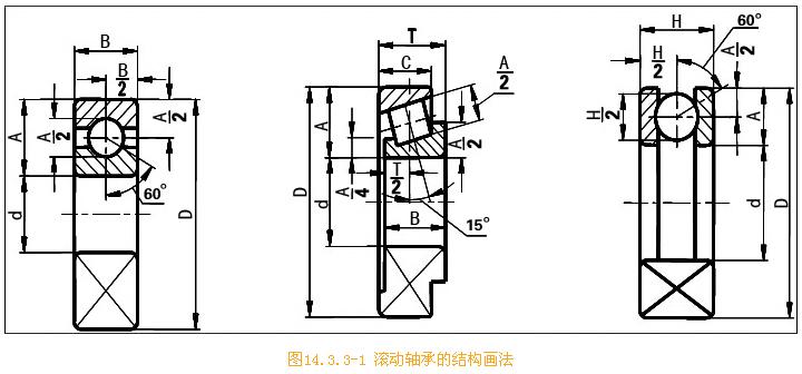 电路 电路图 电子 工程图 平面图 原理图 720_336